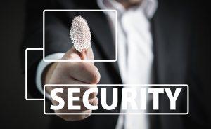 Politica de privacidad irueña global